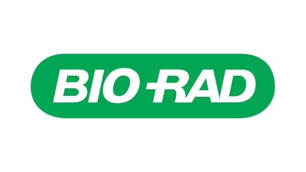 Bio-Rad-Laboratories