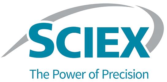 New_SCIEX_Directory