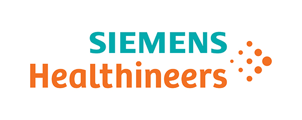 siemens-healthineers-logo